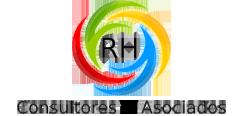 Consultores y Asociados RH